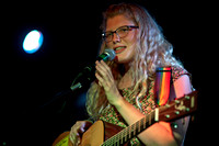 Ruby Fray - Those Lavender Whales - Haints in the Holler Concert Photography