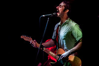 Murder by Death - Concert Photos