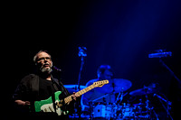 Steely Dan Concert Photography - Columbia SC