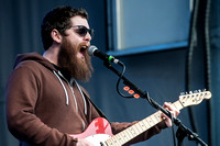 Manchester Orchestra Photo