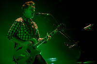 Queens of the Stone Age - Columbia SC - 2014