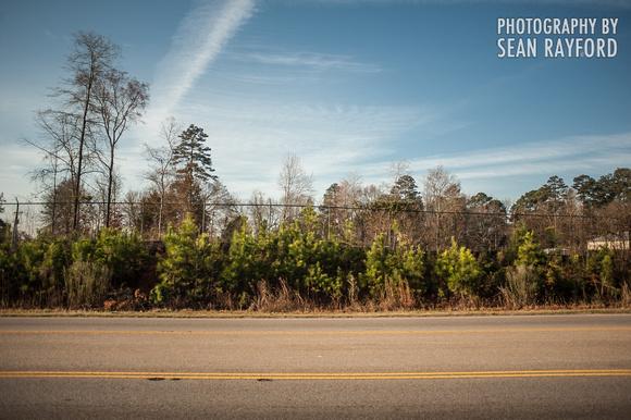 Construction Photographer - South Carolina - North Carolina - Georgia