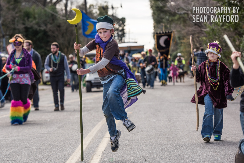 mardi gras columbia sc feb 2016 01770_