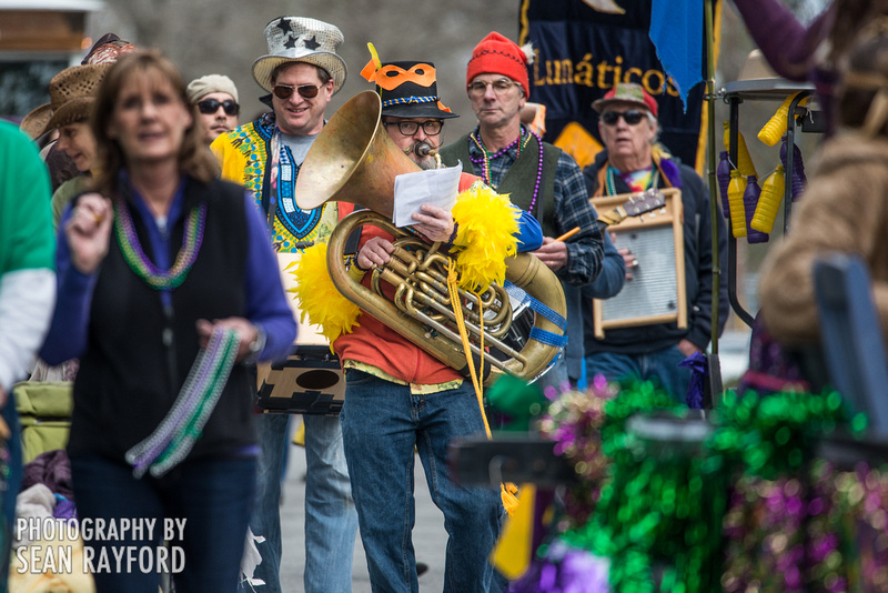 mardi gras columbia sc feb 2016 02296_