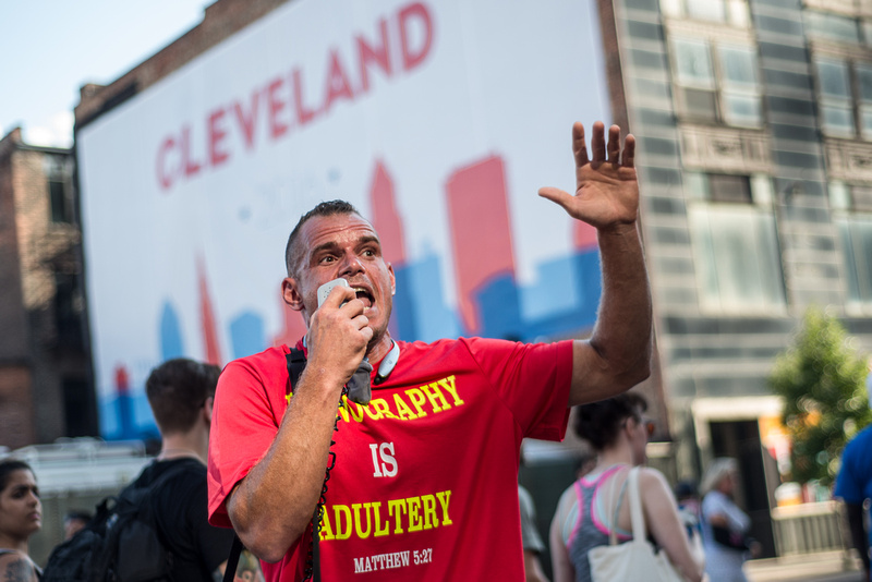 rnc-cleveland-photos-july-2016-7
