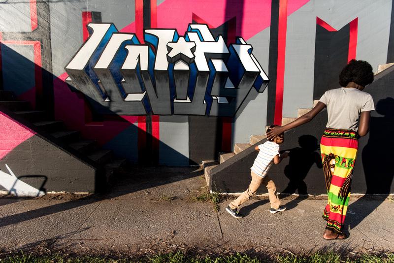 Cedric Umoja Mural columbia sc 23969_
