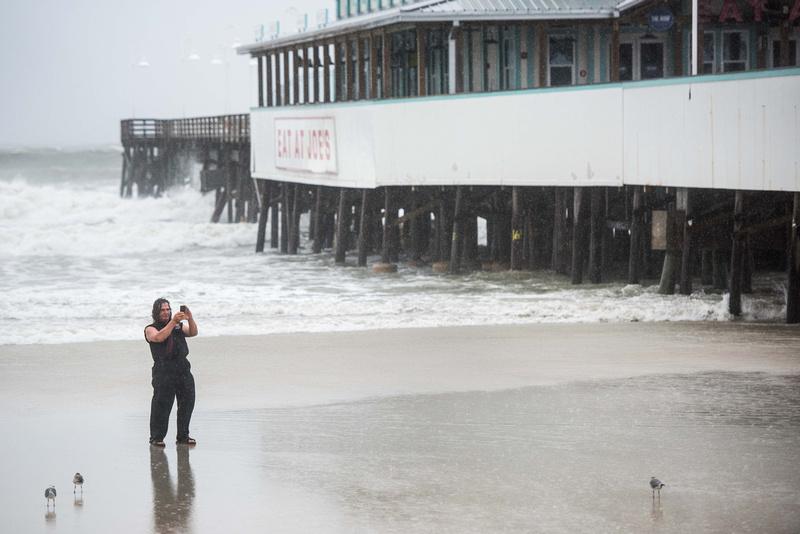 hurricane Irma daytona photos 130671-2