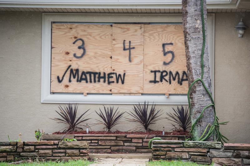 hurricane Irma daytona photos 130753