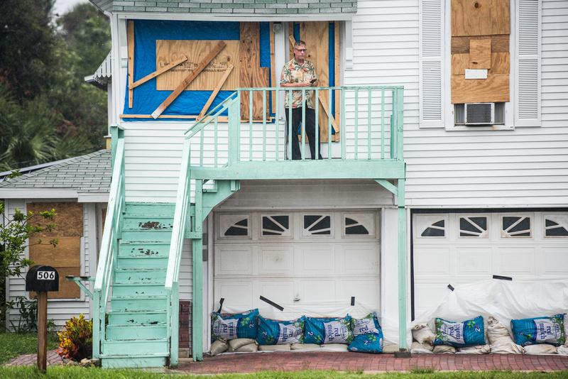 hurricane Irma daytona photos 130771-2