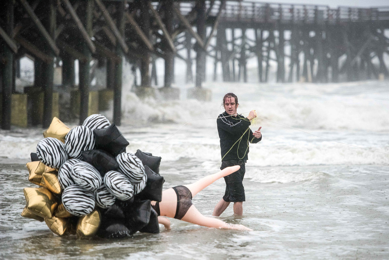 hurricane irma daytona beach fl 131587-2