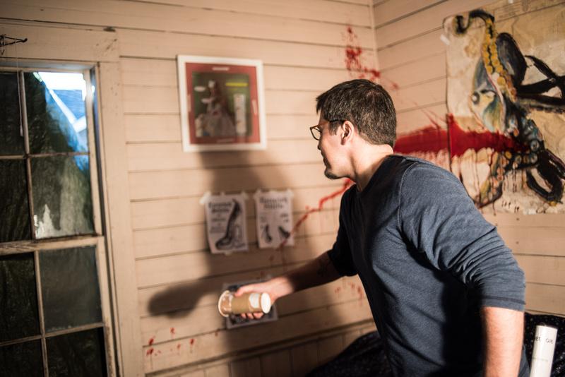 theta girl murder scene 46269