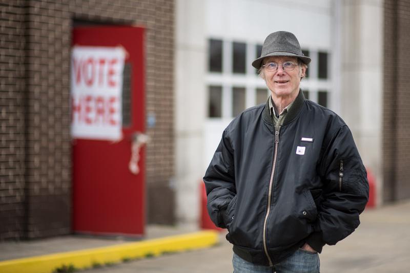 alabama voters elect Doug Jones for Senate photos 270125