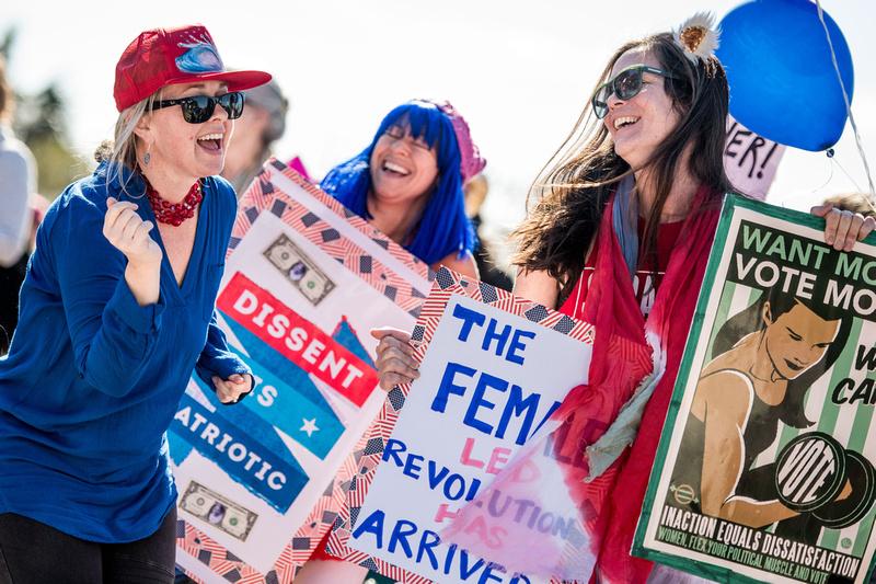 womens march charleston photos 2018 011641