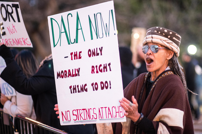 daca rally columbia sc photos 022868