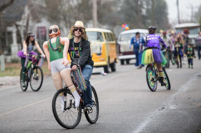 mardi gras parade columbia sc 028933