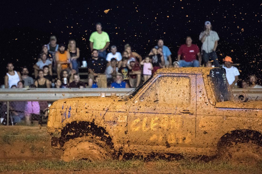 Mud Bog 0019
