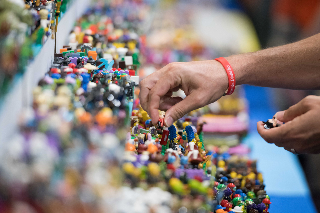 Legos columbia sc photography  5760
