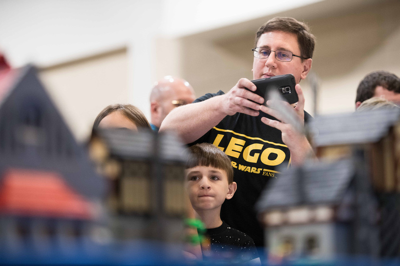 Legos columbia sc photography 5868