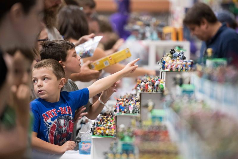 Legos columbia sc photography 6247
