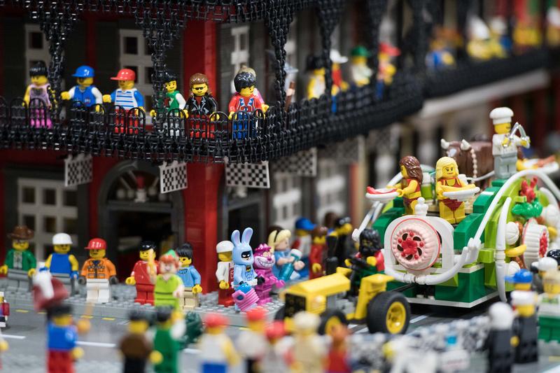 Legos columbia sc photography 6316