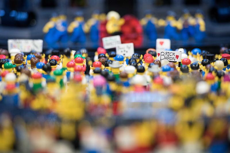 Legos columbia sc photography 6325