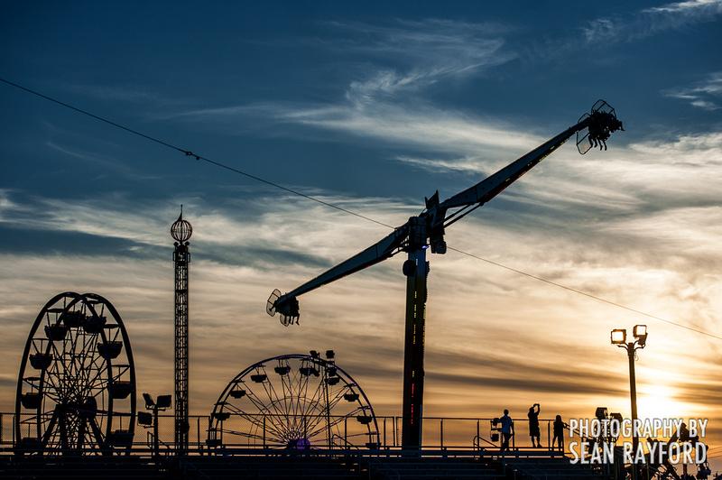 SC State Fair Photos 2014