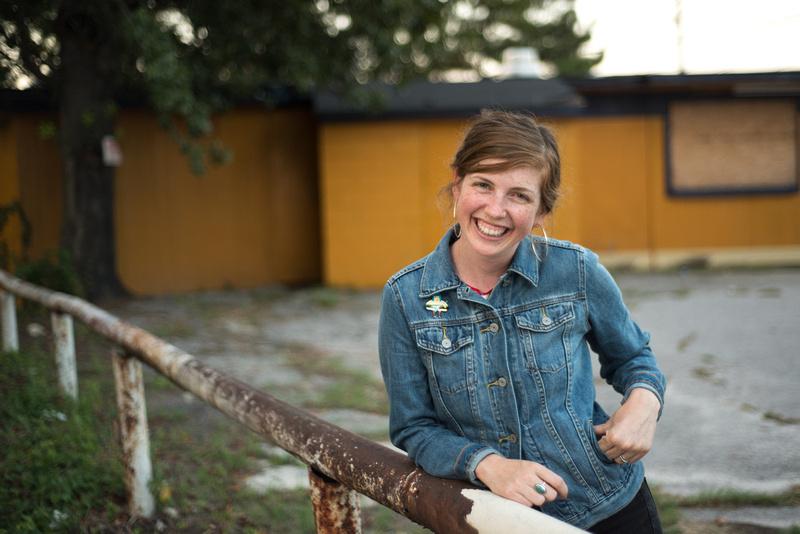 South Carolina Photographer