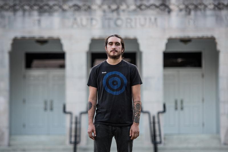 Columbia SC Photographer