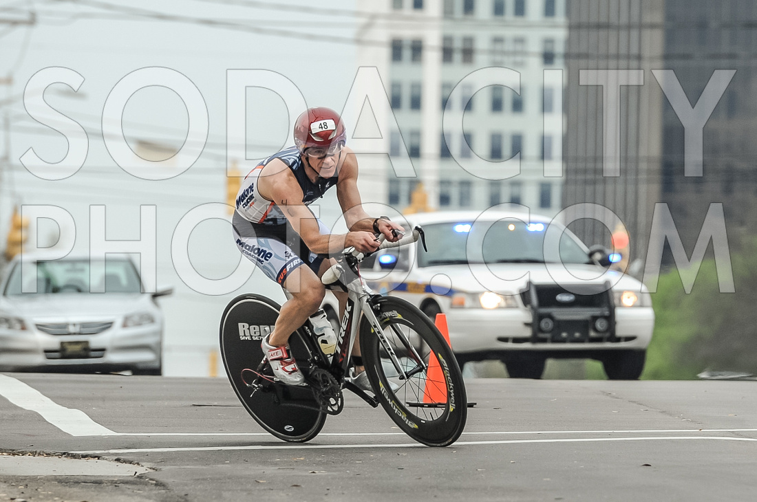 Columbia Downtown Triathlon Photos - Columbia SC