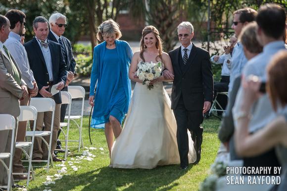 Columbia Sc Wedding Photographer Sean Rayford