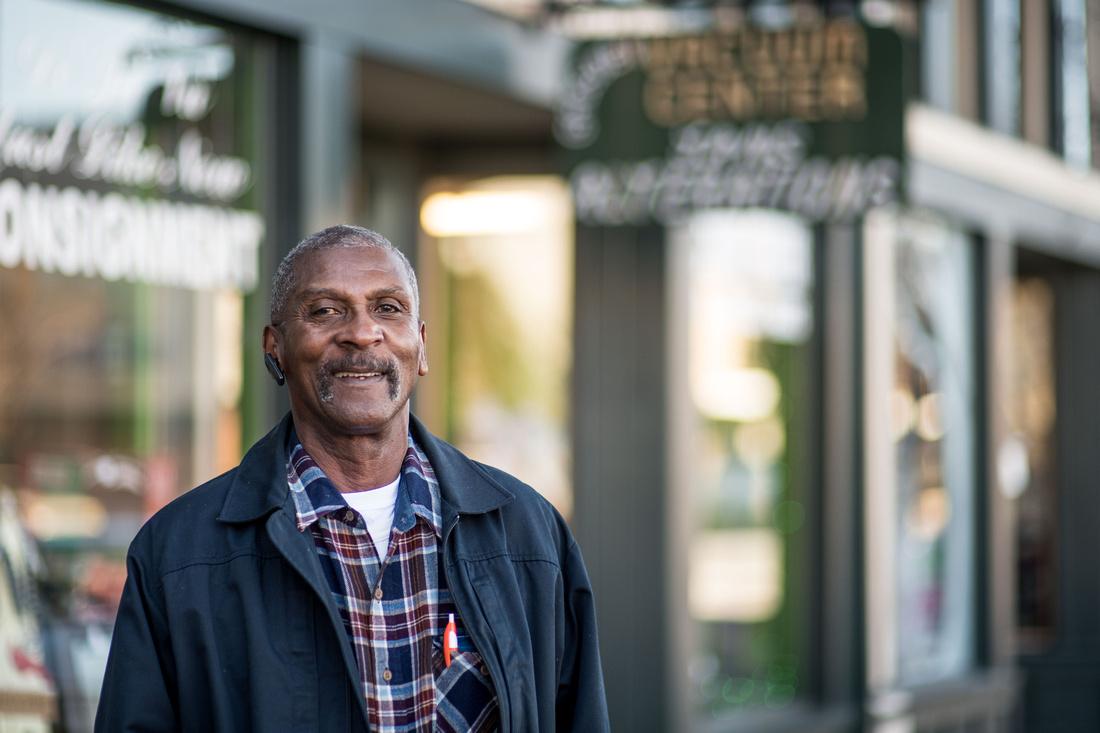 alabama voters elect Doug Jones for Senate photos 270117