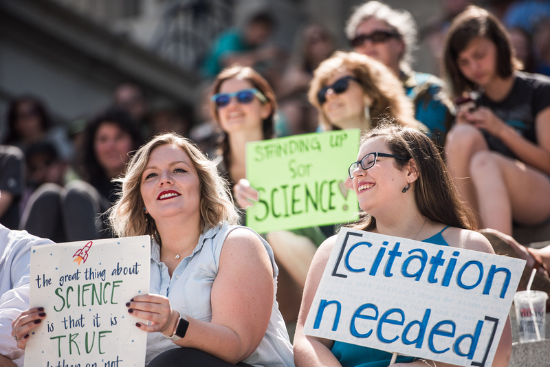 MArch for Science 06944