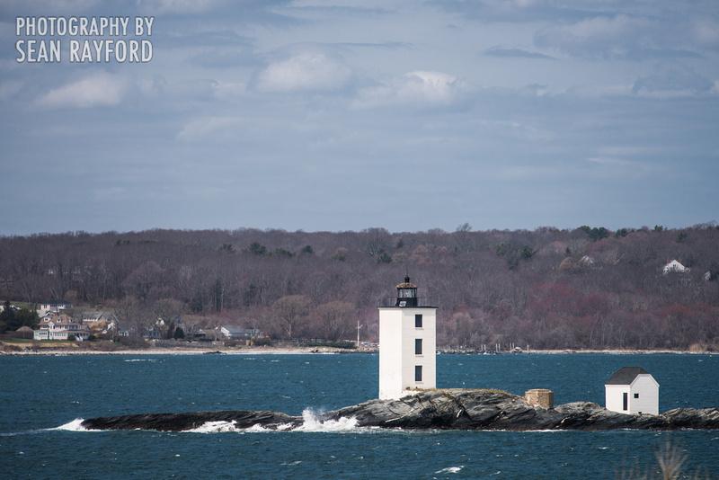 Avoid Pollen Travel blog Rhode Island 2016  58591