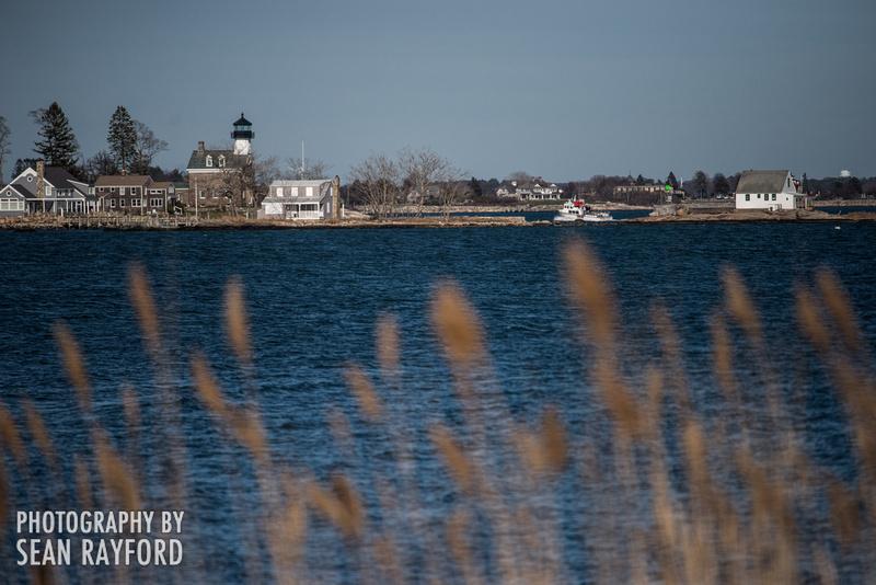 Avoid Pollen Travel blog Hartford, to Newport 2016  58111