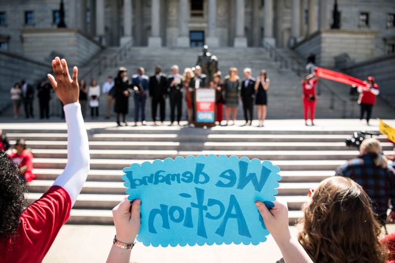 moms demand action columbia sc 013283