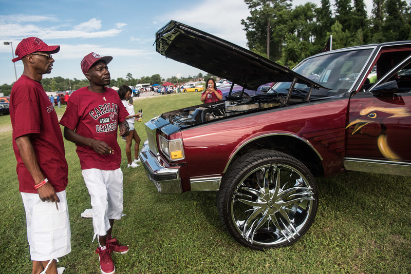 Fourth of July Rick Ross Jeezy Plies Concert 61014