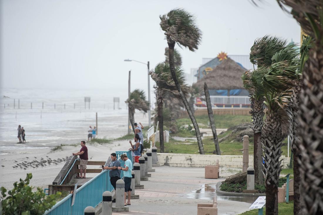 hurricane Irma daytona photos 131063