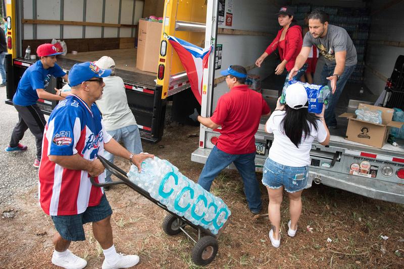 La Isla Bonita Puerto Rico Columbia SC 150565