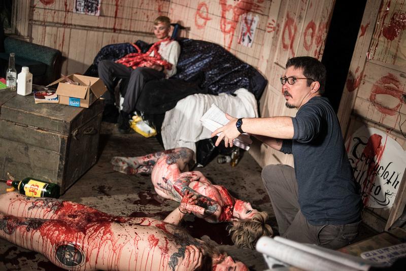 theta girl murder scene 46281_