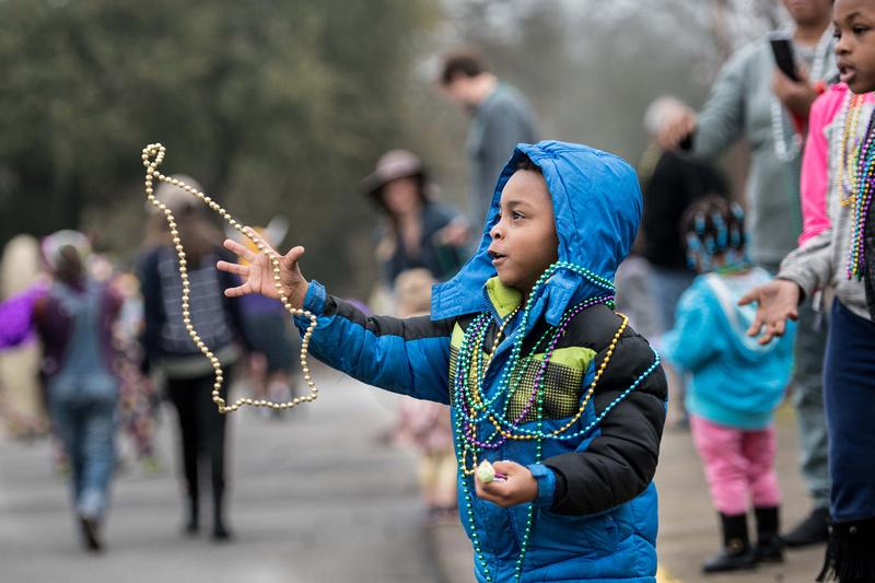 mardi gras parade columbia sc 029177