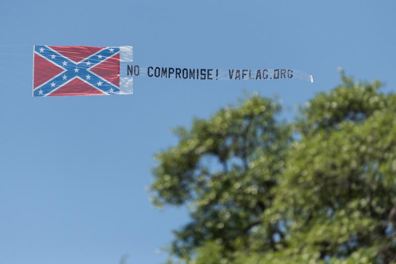 Confederate Memorial Day Photos Columbia SC 22585