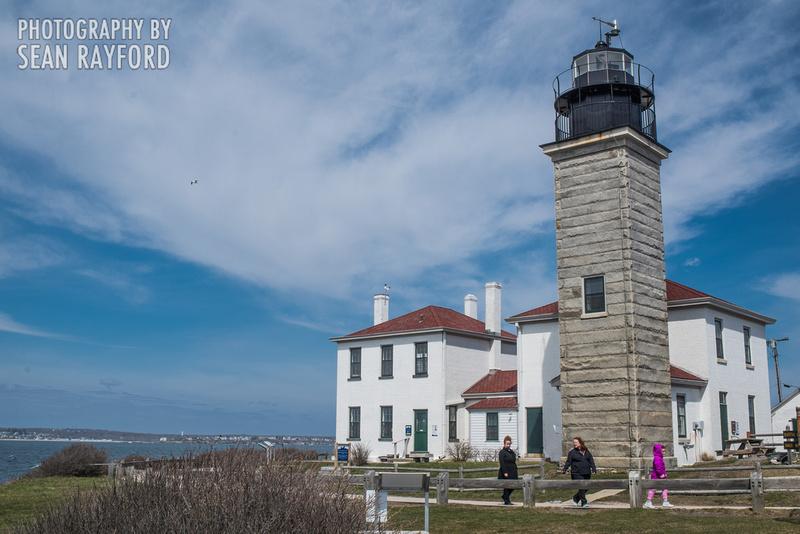 Avoid Pollen Travel blog Rhode Island 2016  58485
