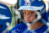 Dixie Youth World Series - Photos