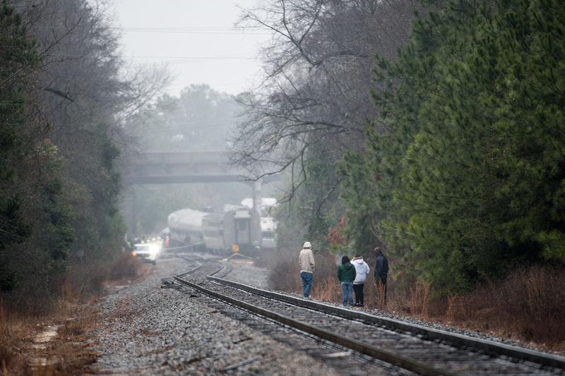amtrak train wreck cayce sc columbia  025468-2