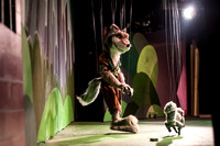 Columbia Marionette Theater - Photos