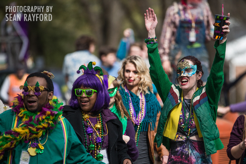 mardi gras columbia sc feb 2016 02195_