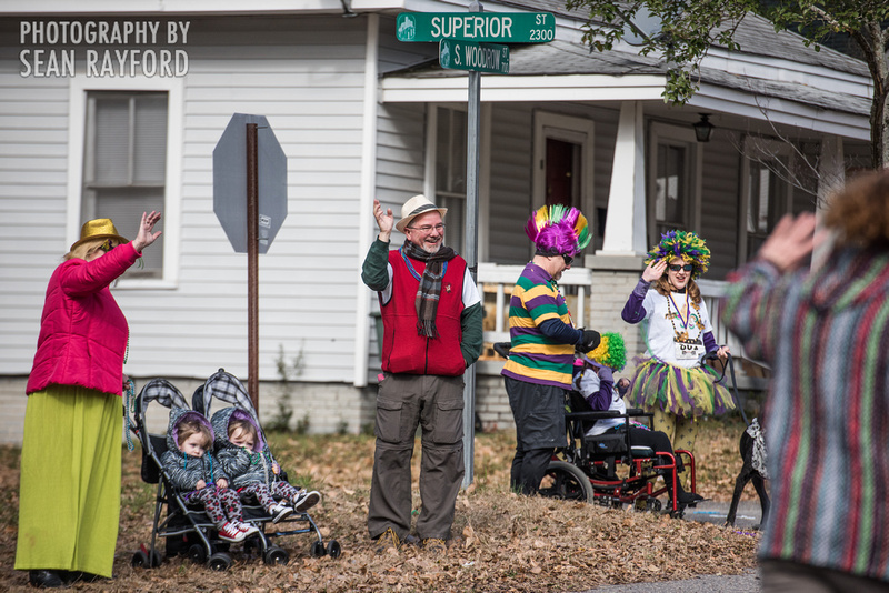 mardi gras columbia sc feb 2016 01752_
