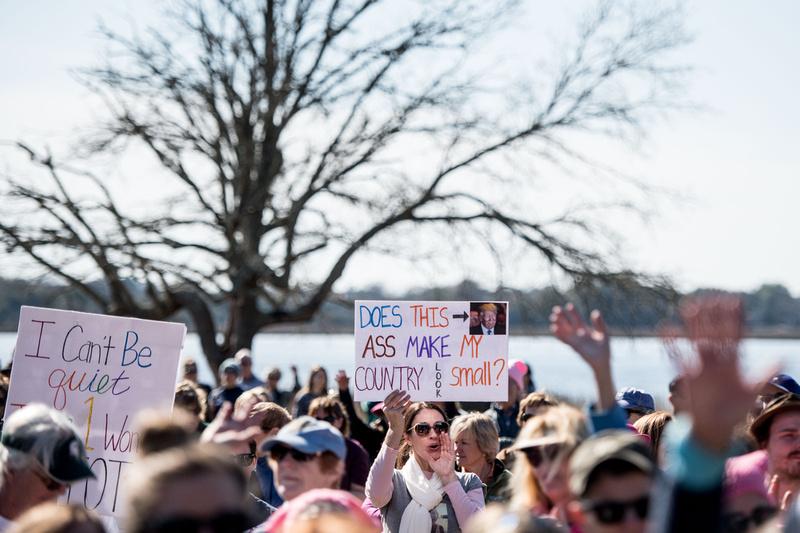 womens march charleston 2018 011768