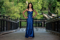 Prom Photography Columbia SC