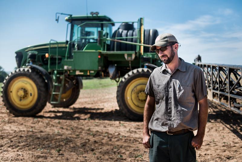 farm bill02403-2  by Columbia Sc photographer Sean Rayford